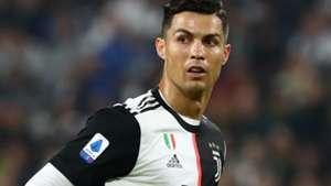 Ballon d'Or : la suite des nommés avec Ronaldo et Benzema