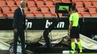 Nc247info tổng hợp: Real Madrid được VAR 'tặng' penalty nhiều nhất La Liga