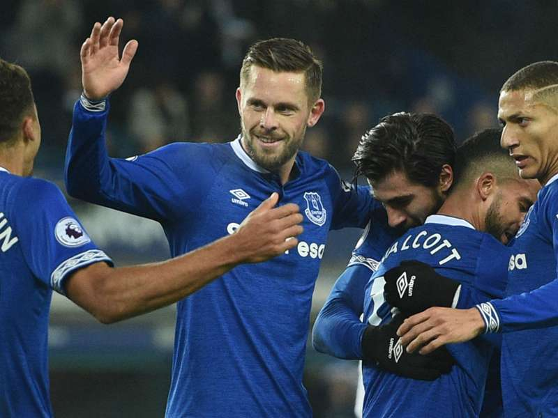 Bournemouth vs everton betting preview goal betting sites using mpesa