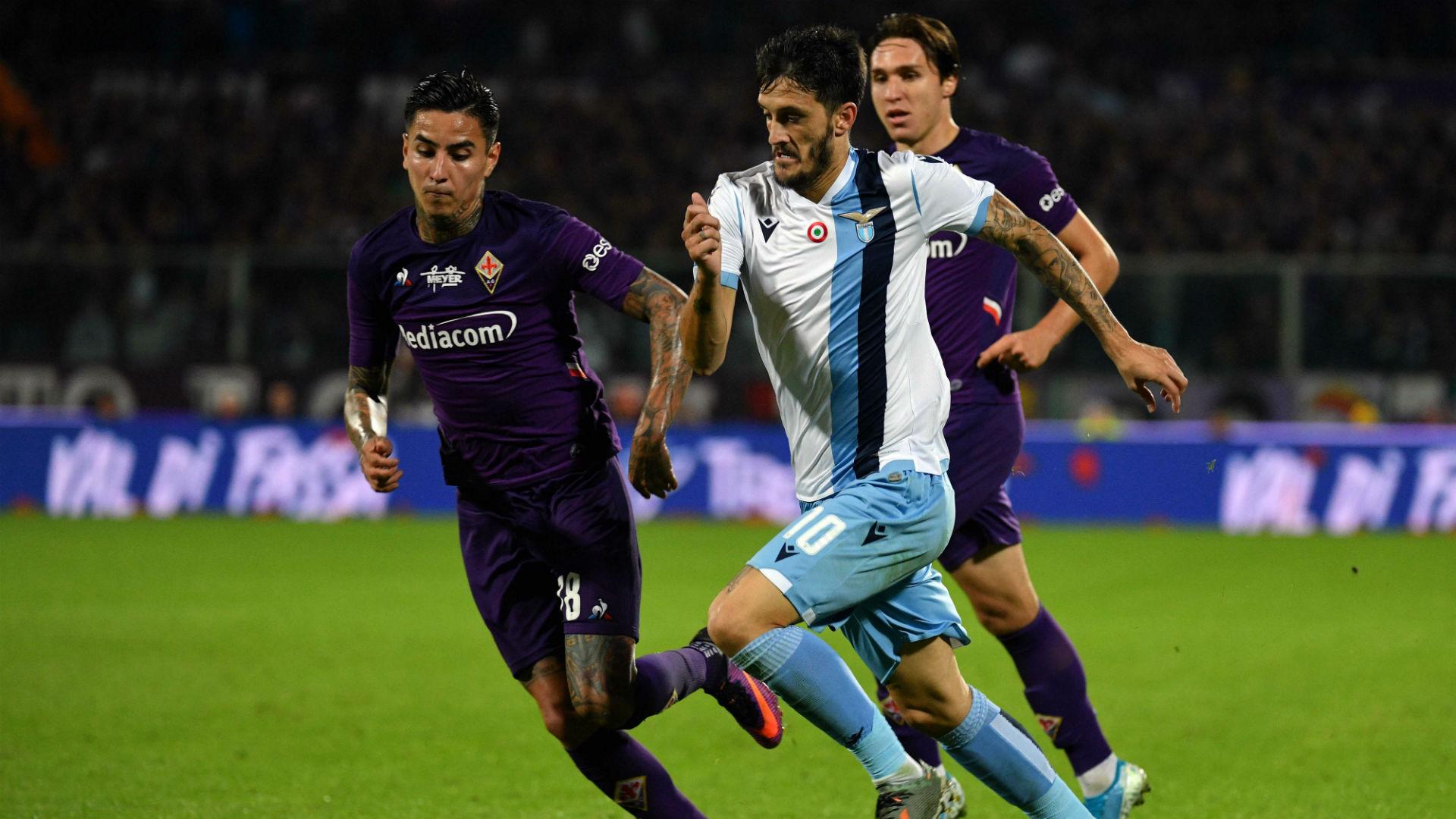 Esclusiva: Fiorentina, per la panchina c'è anche Giampaolo
