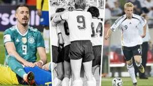 GER ONLY DFB Team GFX