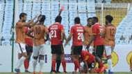 East Bengal Gokulam Kerala Durand Cup 2019