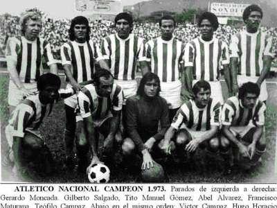 Los diez jugadores con más partidos en la historia de Atlético ...
