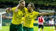 Finn Stokkers, Fortuna Sittard - Jong PSV, Jupiler League 04282018