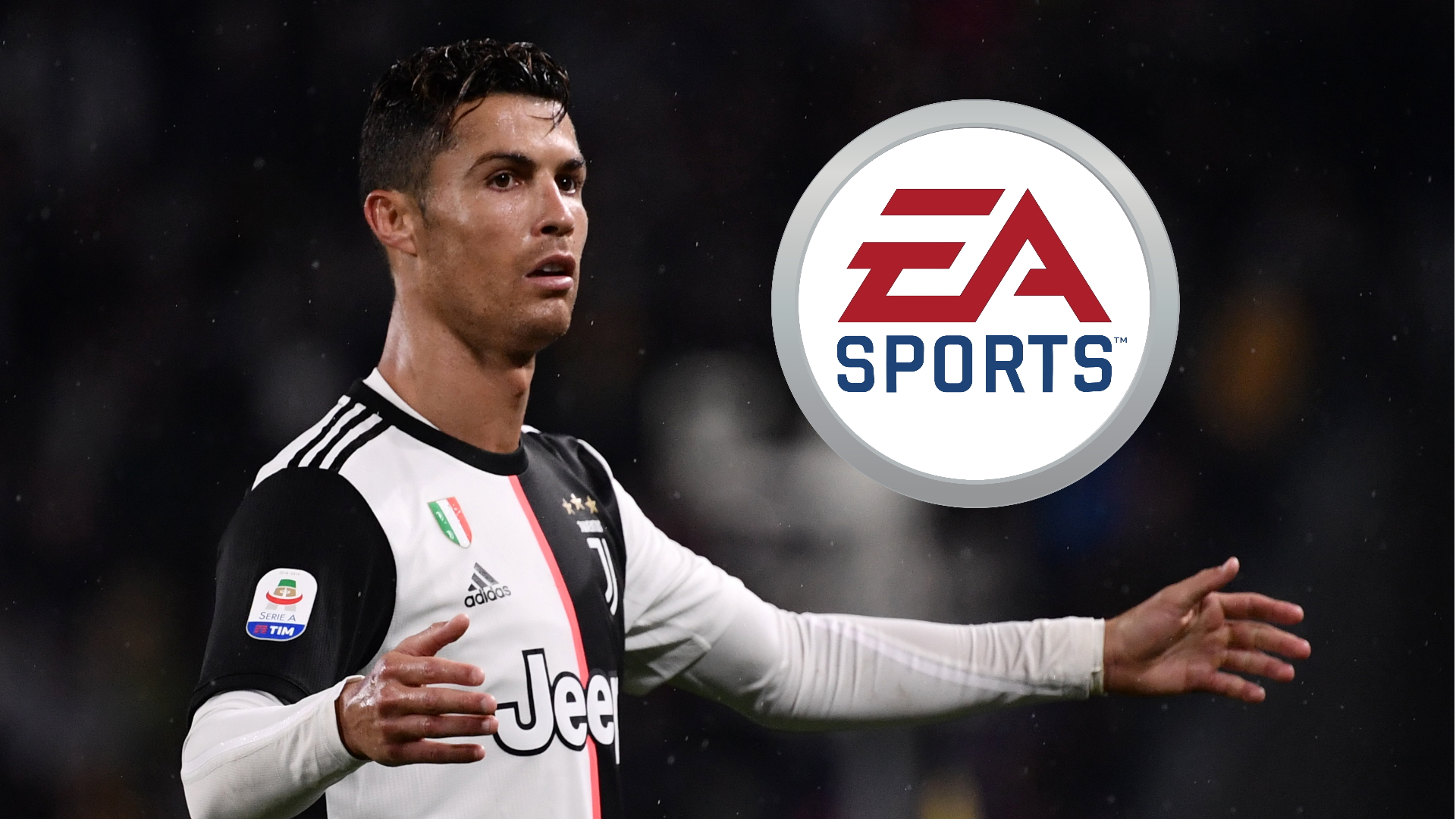 fifa 20 loses juventus naming rights to pes 2020 with serie a giants to be called piemonte calcio goal com fifa 20 loses juventus naming rights to