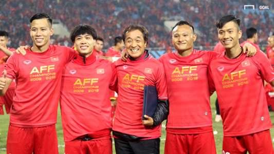 (CHÍNH THỨC) AFF Cup 2020 ấn định ngày trở lại trong năm 2021
