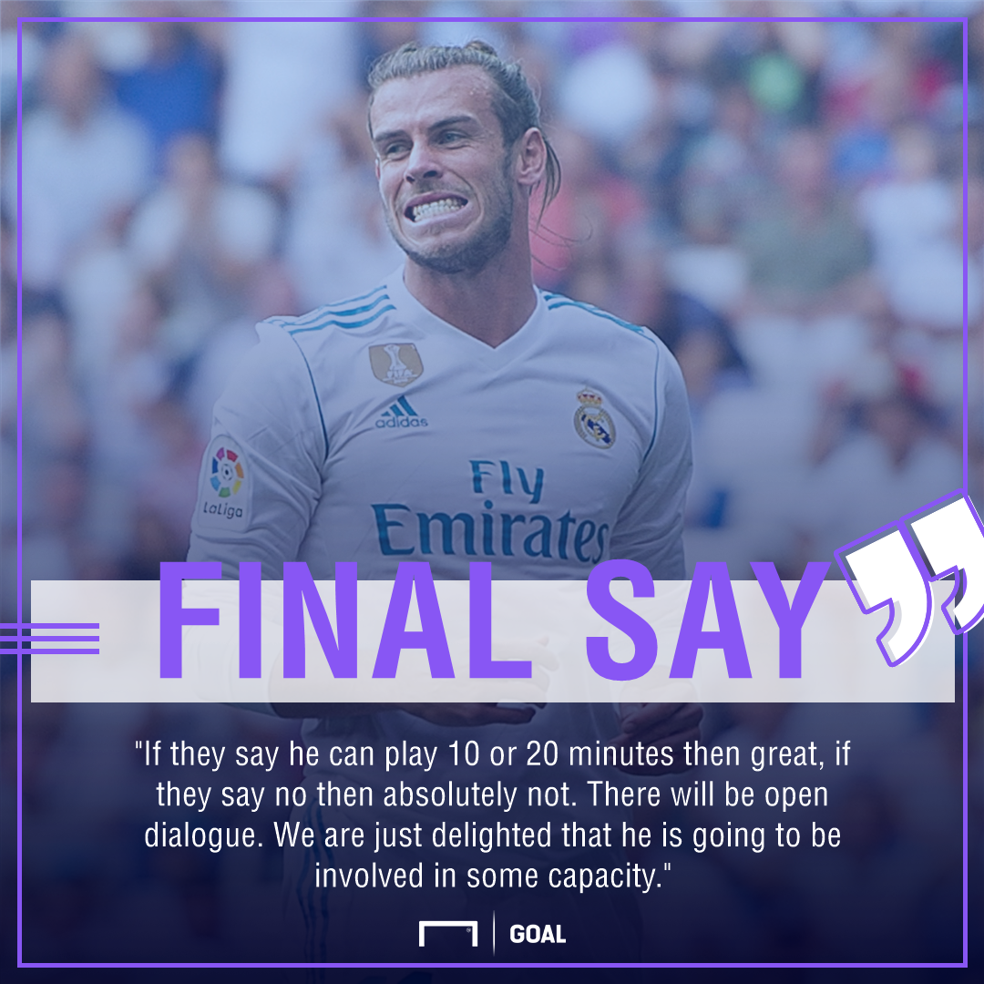 Bale PS