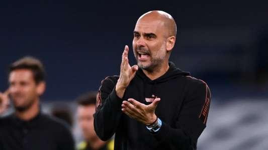 (TRỰC TIẾP K+PM Man City vs Leicester) Thiệt quân nặng nề, Pep Guardiola chỉ trích... cả châu Âu