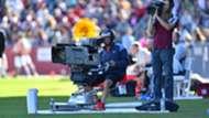 MLS TV coverage