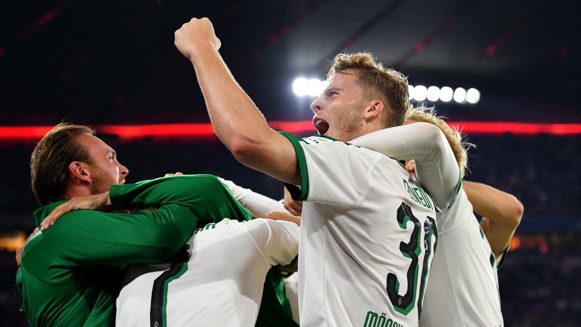 Bayern Gegen Hertha Live Stream Kostenlos