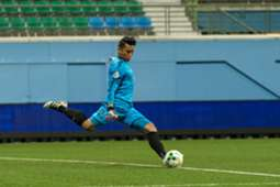 Hassan Sunny Home United