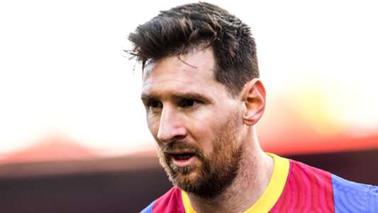 'We hope that this won't be Messi's last match at Camp Nou' - Alba waiting on Barcelona star's contract call | Goal.com