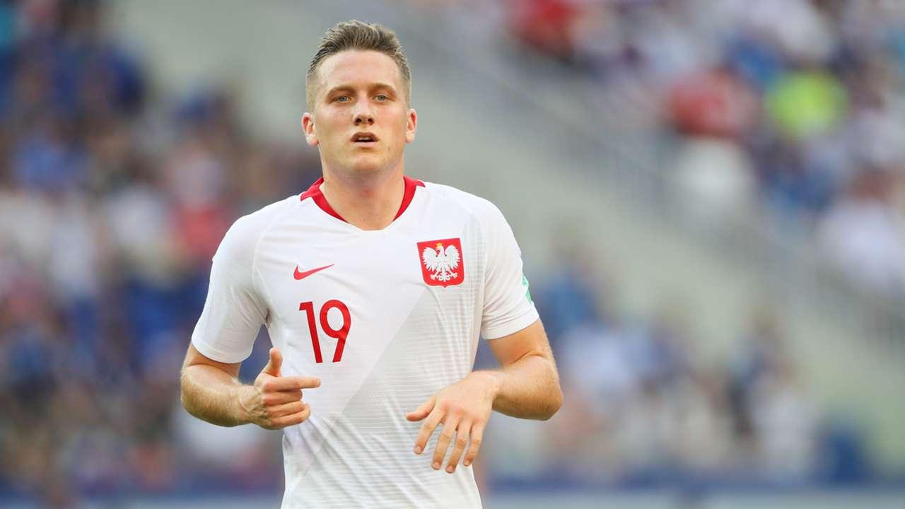 Piotr-Zielinski-Polen-WM