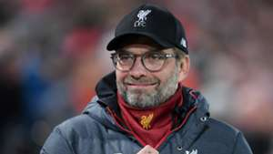 Liverpool boss Klopp not looking for VAR 'perfection' but admits 'right decisions' are required