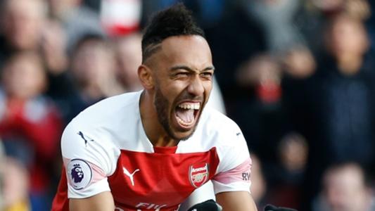 Arsenal vs Fulham: TV channel, live stream, squad news ...