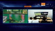 var_super_liga_chinesa