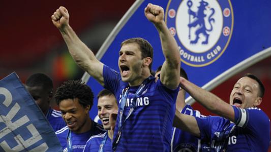 (Chuyển nhượng) Cựu sao Chelsea trở lại Anh, gia nhập tân binh Premier League