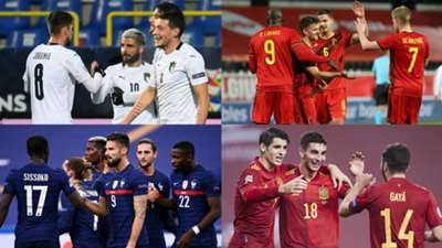 nations league.jpg