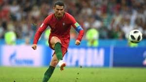 Cristiano Ronaldo WM 15062018