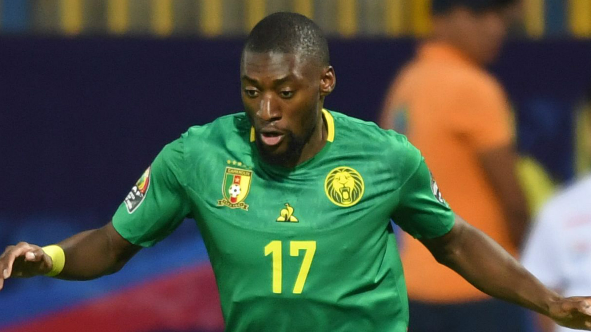 Cameroon hold Japan in goalless encounter