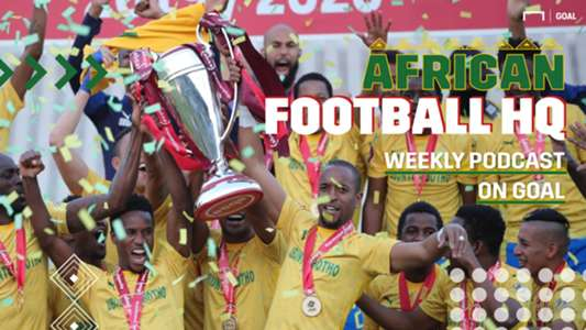 PSL Season Review: African Football HQ Special