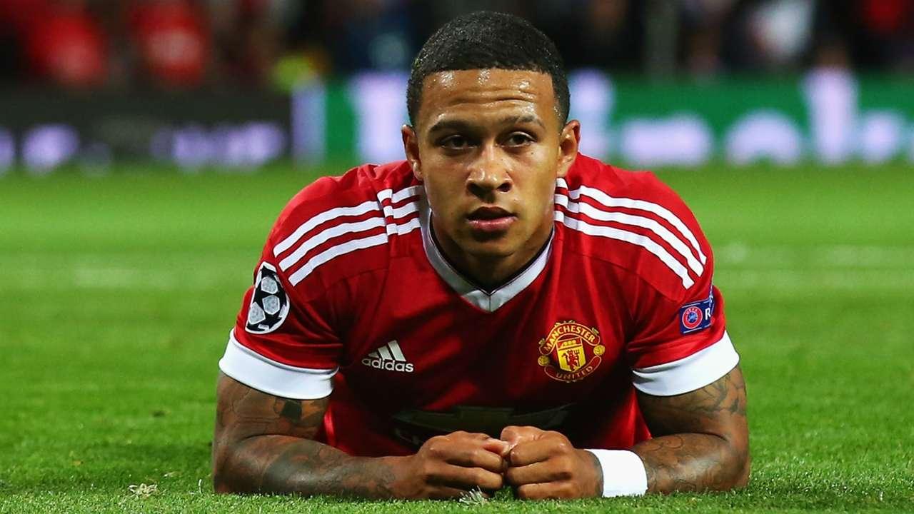 BERITA TRANSFER MU 15 Pembelian Terburuk Manchester United