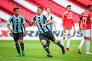 Internacional x Grêmio 16052021