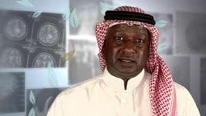 ماجد عبد الله
