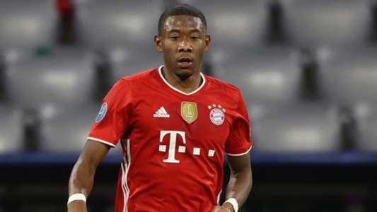 FC Bayern München heute: Hansi Flick will im Sommer gehen, Real soll Forderungen von David Alaba akzeptiert haben - alle News zum FCB | Goal.com