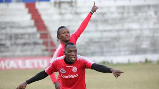 Simba SC team manager Rweyemamu questions TPLB awarding system