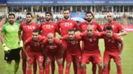 المنتخب التونسي