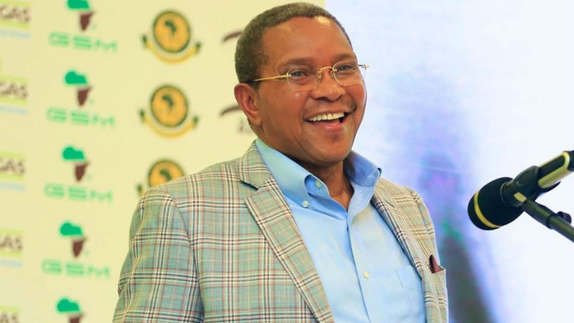 Kikwete: Yanga SC must involve members to make transformation a success