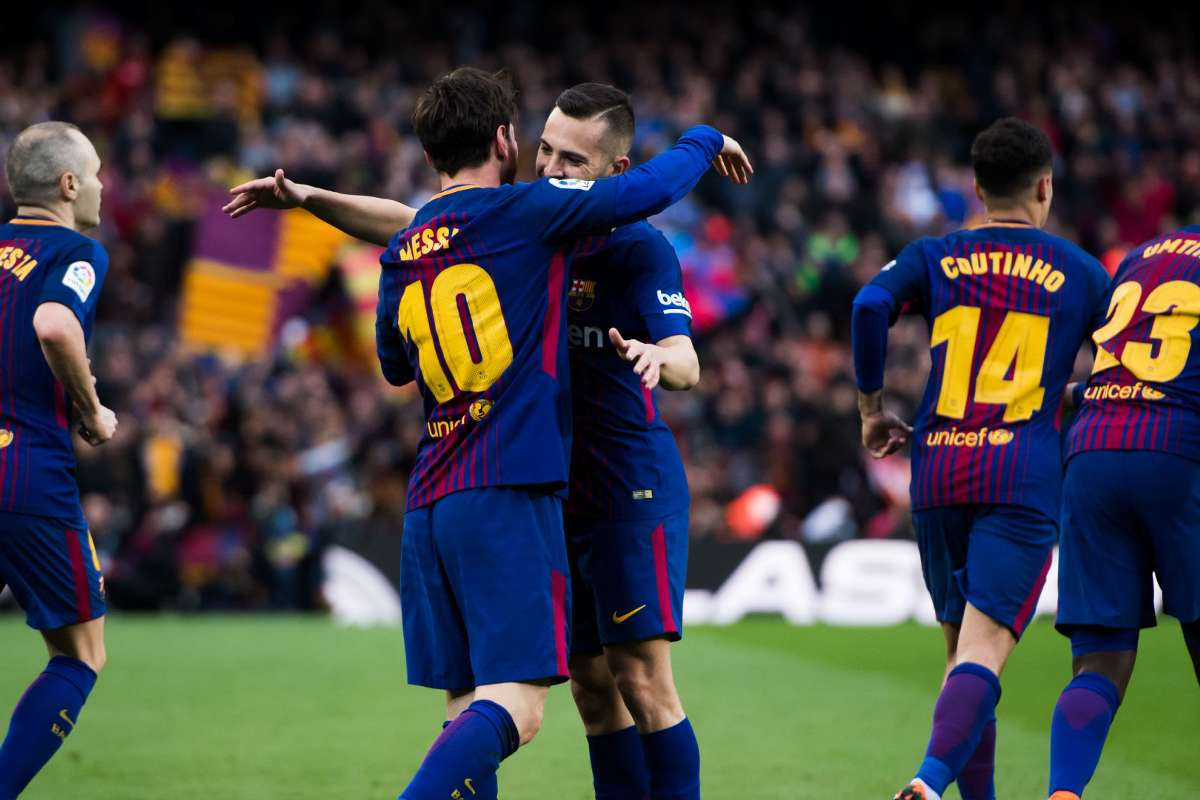 malaga vs barcelona betting predictions