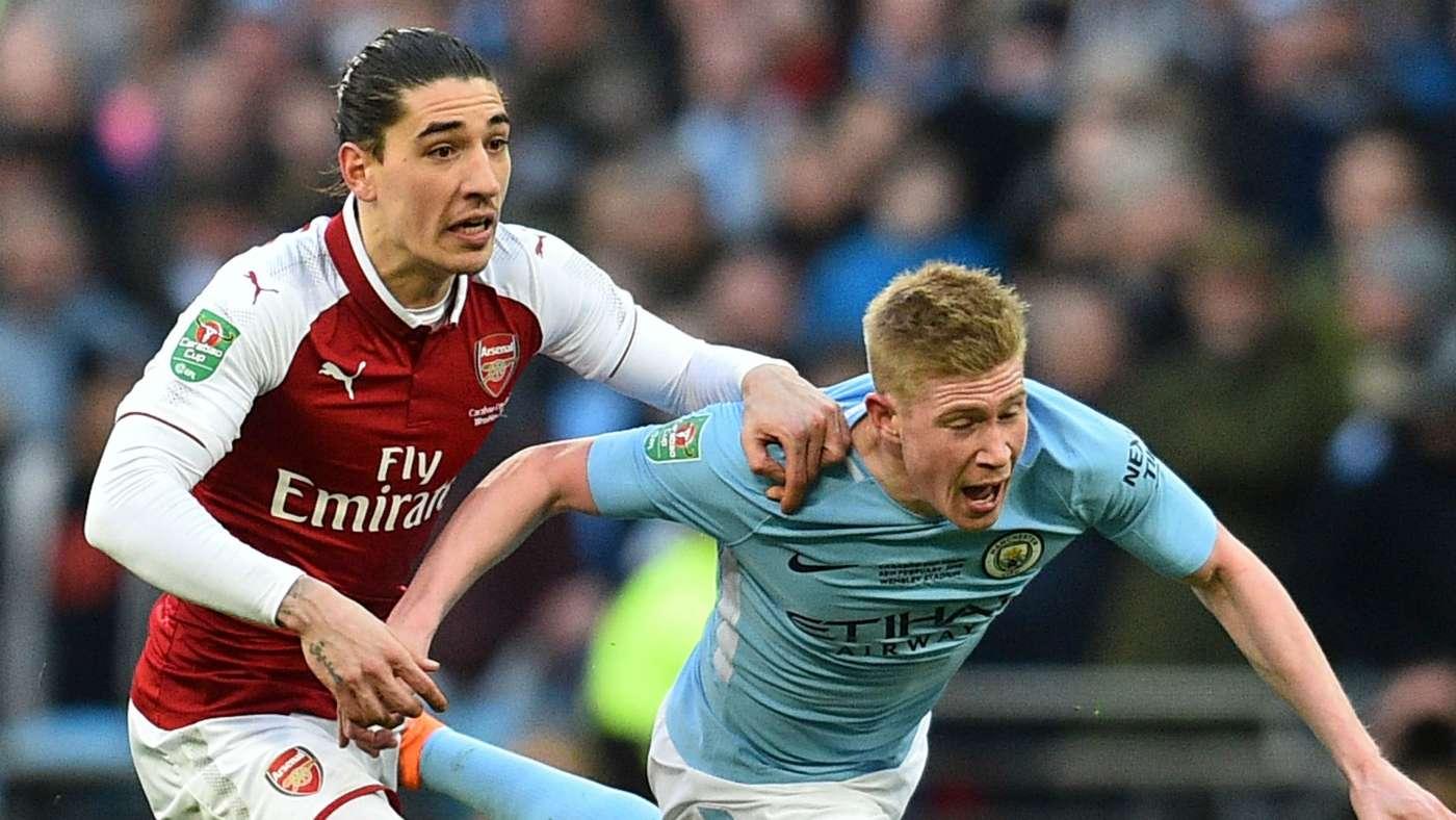 Arsenal Live Stream Kostenlos