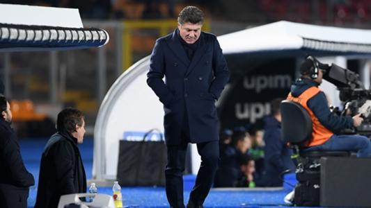 Mazzarri al capolinea: il Torino ha scelto Longo   Goal.com