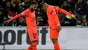 Tuchel, Puel : les réactions des coachs après Saint-Etienne-PSG
