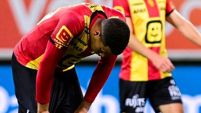 Aster Vranckx Mechelen 2020-21