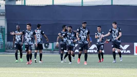 I-League: Punjab FC handed three-window transfer ban by FIFA's DRC | Goal.com