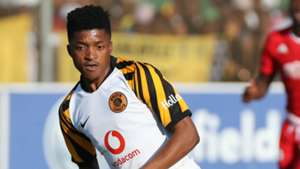 Wednesday's PSL wrap: Kaizer Chiefs extend lead as Mamelodi Sundowns drop points