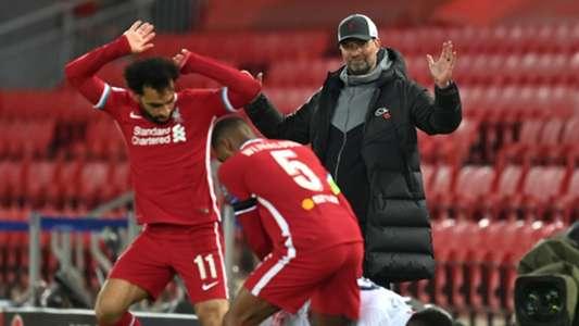 Liverpool - Real Madrid (0-0), Klopp rend les armes   Goal.com