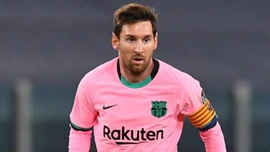 (Alaves 1-1 Barca) Messi bất lực, HLV Koeman mang đến khởi đầu tệ nhất sau 18 năm