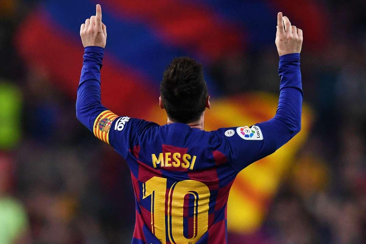 Pep Guardiola (el original, no la cover) Finalista del torneillo que, según la ciencia, se puede ganar empatando todos los partidos a 0 Messi-barcelona-celebrate-2019_94gjt4enayqc12hx4i339qa2d