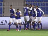 Saudi Pro League - Al Hilal