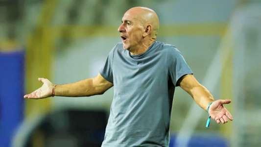ISL 2020-21: Antonio Habas' teams should start taking initiatives early in the season | Goal.com