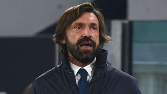 Juventus: Mất điểm trong ngày vắng Ronaldo, Pirlo thừa nhận sự thật cay đắng