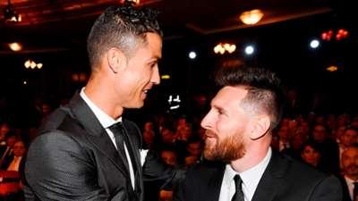 2019_9_12_Messi_Ronaldo