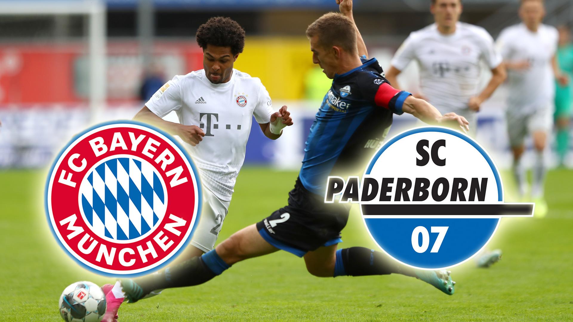 Kostenlos Bundesliga Schauen Ohne Anmeldung