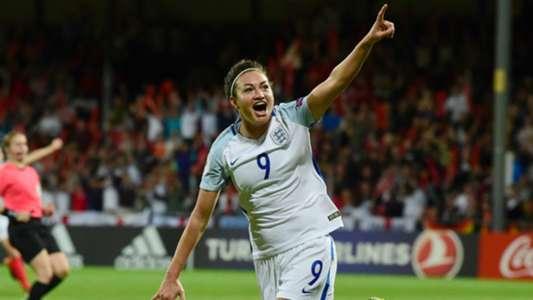 Euro 2017 Odds