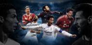 UEFA összegzés