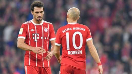Bayern Gegen Hoffenheim Live